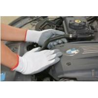 Buy cheap Palm Coated Gloves from wholesalers