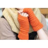 Buy cheap Fashion Gloves from wholesalers