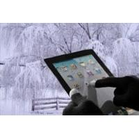 Quality Touch Screen Gloves wholesale