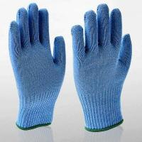 Buy cheap Meat Processing Glove from wholesalers