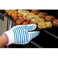 Buy cheap Oven Gloves from wholesalers