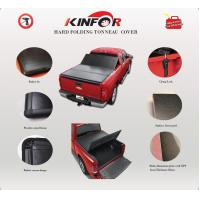China Roll up Tonneau Cover on sale