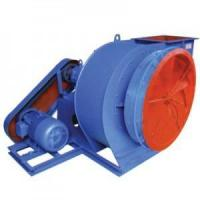 Quality GY4-68 boiler Centrifugal Ventilating Fan and Draught Fan wholesale