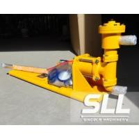 China Hand-operation Grouting Pump on sale
