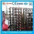 mig welding torch cable