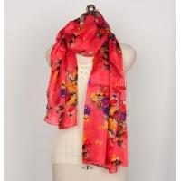 Buy cheap CREPE DE CHINE from wholesalers