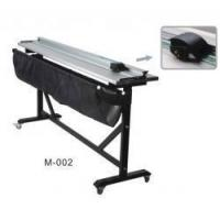 Buy cheap M-002 60inch 1500MM Foam Board Trimmer from wholesalers