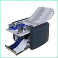 Quality Fully Featured Friction Folding Machine EP-45F wholesale