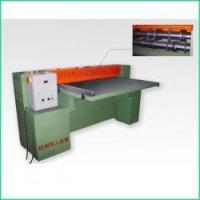 Quality Slitter Machine Manufacturers GT1B28 wholesale