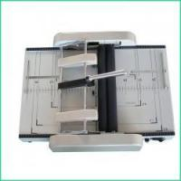 Quality Booklet Maker Machine Maunal Operation ZY-1 wholesale
