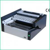 Buy cheap Book Binding Machines PB-2000 from wholesalers