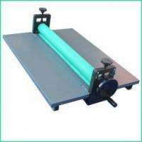 Buy cheap School-Lam 27 Inch School Laminator LBS700 from wholesalers