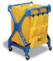 Quality Huskee Folding Cart Huskee Folding Cart wholesale