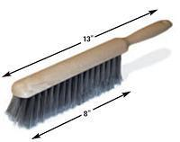 Buy cheap Item # E402208, Flagged Polypropylene Counter Duster from wholesalers