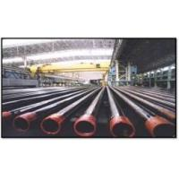 Quality Fluid Transportation pipes wholesale