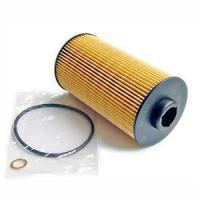 Buy cheap Oil Filter from wholesalers