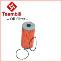 Buy cheap Oil Filter Mercedes W124, w210 M119 119 180 00 09 from wholesalers