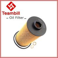 Buy cheap Oil Filter for BMW E39 ,E53 1142 7510 717 from wholesalers