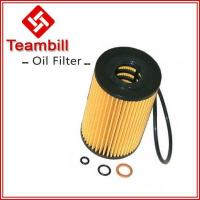 Buy cheap Oil Filter for BMW E46, E34 M43,M40 ,M42 oil filter 1142 1432 097 from wholesalers