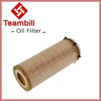 Buy cheap Oil Filter for BMW E90,F10 ,X5 (E70) xDrive30d ,X6 ,F01 ,F02 ,F03,F04 N57 OIL FILTER 11 42 7 808 443 from wholesalers