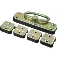 Buy cheap window handle 740036 from wholesalers