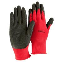 Quality Red Back Gloves wholesale