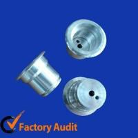 Quality stainless steel lamp housing wholesale