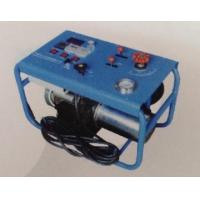 Quality Saddle Welding Machine wholesale