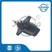 China Idle air control valve/FIAT FORD /OEM:40380202/7076356/F5PF-9N825-AA/026.906.049.1 on sale