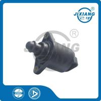 China Idle air control valve/MAGENT MARELL:801001185201 B35/30 OEM:1920AH on sale