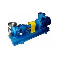 Quality Model in chemical centrifugal pump wholesale