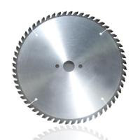 Quality Aluminum Cutting Tungsten Carbide Tipped Circular Saw Blades wholesale