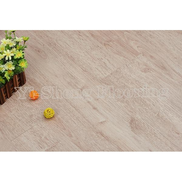 embossed vinyl flooring click floor pictures, images and photos ...