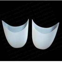 China Silicone toe pads for ballet STP002 on sale