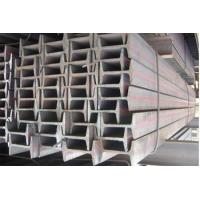 Quality Hot Rolled Steel I Beams wholesale