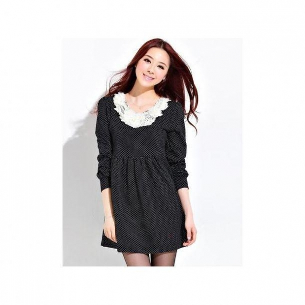 Cheap Blouse KN8905 for sale