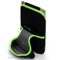 China Tablet case sleeve cover skin neoprene on sale