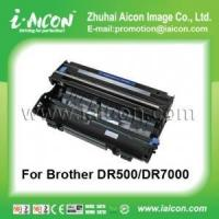 Quality Remanufactured Black Laser Toner Cartridge for Brother DR7000 wholesale