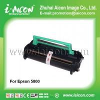 Quality Remanufactured laser cartridge for EPSON EPL-5800(S050010) wholesale