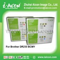 Quality For brother printer Drum unit laser cartridge DR230 DR-230 wholesale
