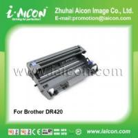 Buy cheap For Brother DR420 DR-420 Compatible Drum Unit in HL-2240D from wholesalers