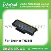 Buy cheap For Brother TN-3145 TN3145 Compatible black laserjet toner cartridge from wholesalers