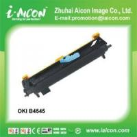 Quality Remanufactured OKI B4545 toner cartridge wholesale