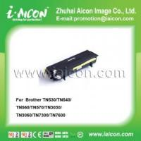 Buy cheap Compatible Brother TN560/7600/36J from wholesalers