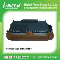 Buy cheap Compatible Brother TN450/TN27J toner cartridge from wholesalers