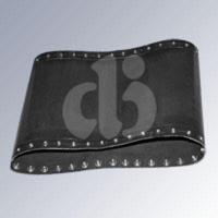 Buy cheap PTFE seamless belt from wholesalers
