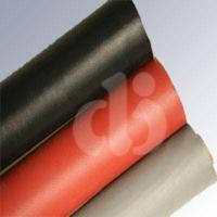 Buy cheap silicone rubber coated fiberglass fabric from wholesalers