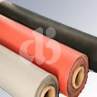 Buy cheap Silicone rubber coated fiberglass fabrics from wholesalers