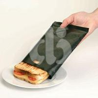 Buy cheap PTFE teflon oven liners from wholesalers