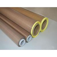 Quality ptfe high-temp fabric wholesale